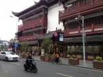 shanghai-2.jpeg